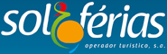 logo_Solferias