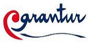logo_grantur180x90