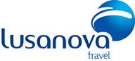 logo_lusanova
