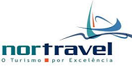 logo_nortravel190x95