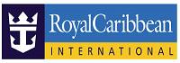 logo_royalcaribbean200+70