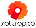 logo_soltropico120x95