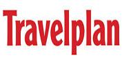 logo_travelplan180x90