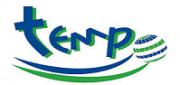 logo_viagenstempo