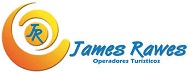 logo_James Rawes