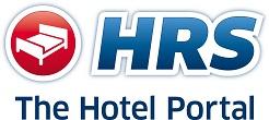 logo_HRS