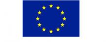 icn_Uniao Europeia