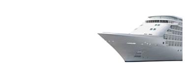 crucero_logo